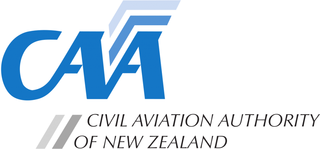 NZ Caa Approved